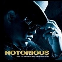 Notorious big sky the limit mp3 download.