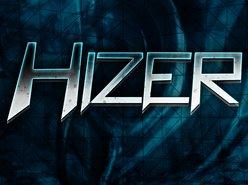 hiZer