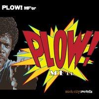 1376446251 plow album cover