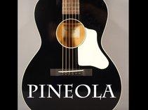Pineola