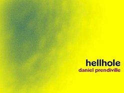 Image for Daniel Prendiville
