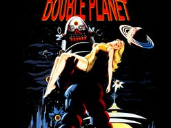 Image for Double Planet