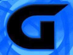 Galamence.com