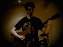 Ryan Belshaw