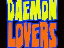 The Daemon Lovers