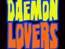 The Daemon Lovers