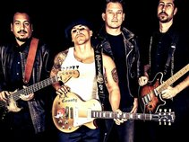 Mainliner (Social Distortion Tribute Band)