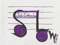 Josh Estrada So Low Project