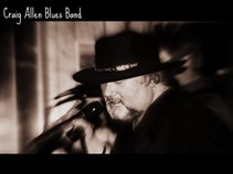 The Craig Allen Blues Band