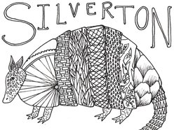 Image for Silverton