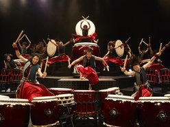 Image for Yamato - The Drummers of Japan