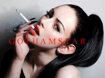 Gothamstar