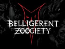 Belligerent Zoociety