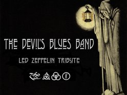 Image for The Devil's Blues Band