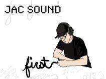 Jac Sound