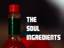 The Soul Ingredients