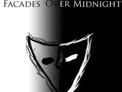 Facades Over Midnight