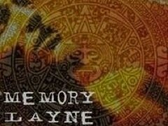 Image for Memory Layne