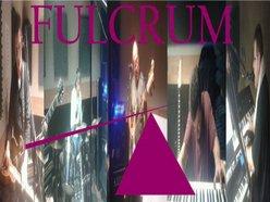 Image for FULCRUM