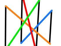 8-lines