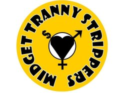 Image for MIDGET TRANNY STRIPPERS
