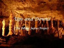 The Petrus Justus Project