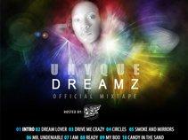 UnYqUe DrEaMz™ Urban Pop/Neo-Soul