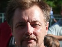 Alan Semenovich