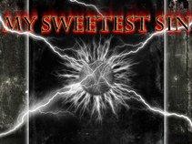 My Sweetest Sin