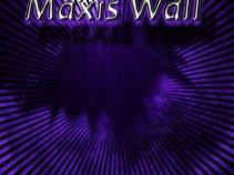 Maxis Wall