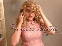 Princess Swiftie