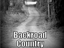 Back Road Country