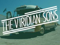 The Viridian Sons