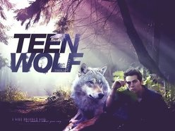Image for Teen Wolf