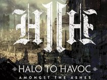 Halo To Havoc