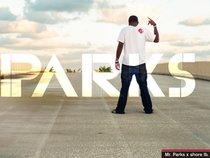 Mr. Parks