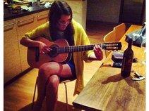 Kate Stroud Music
