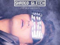 Shaded Glitch