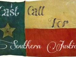 Last Call For Southern Justice