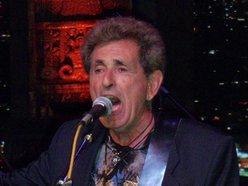 Image for Tony Valentino Experience