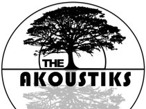 The Akoustiks