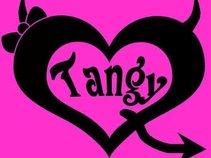 Tangy Q Girls