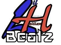 Lil Haitian Beatz