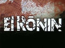 Image for El Ronin