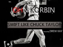 John Korbin & Drew Kay