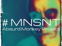Absurd Monkey Project