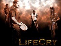 LifeCry