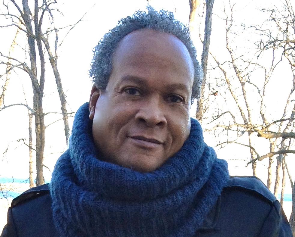 Michael Gregory Jackson Oliver Lake Leo Smith David Murray Clarity