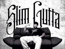 Slim Gutta