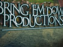 Bring 'Em Down Productions